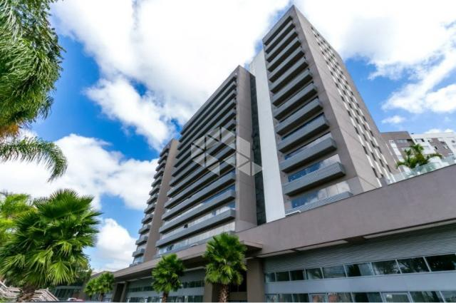 Apartamento à venda com 2 dormitórios em São sebastião, Porto alegre cod:9934080 - Foto 5