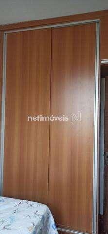 Apartamento à venda com 2 dormitórios em Nova cachoeirinha, Belo horizonte cod:843948 - Foto 8