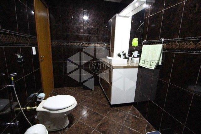 Escritório para alugar com 2 dormitórios em , cod:I-034440 - Foto 17
