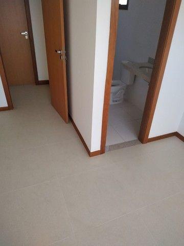 Apartamento Centro de Linhares - Foto 13