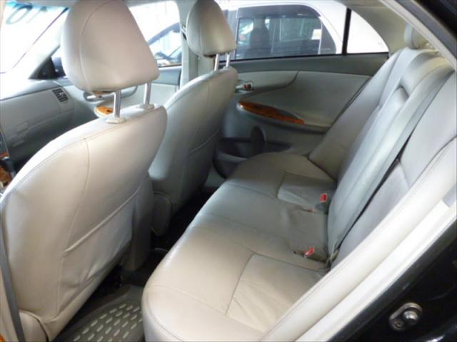 Toyota Corolla 1.8 Xei 16v - Foto 3