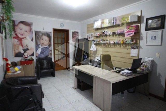 Escritório para alugar com 2 dormitórios em , cod:I-034440 - Foto 9