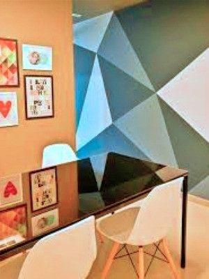 Pinturas Residenciais e Comerciais - Foto 3