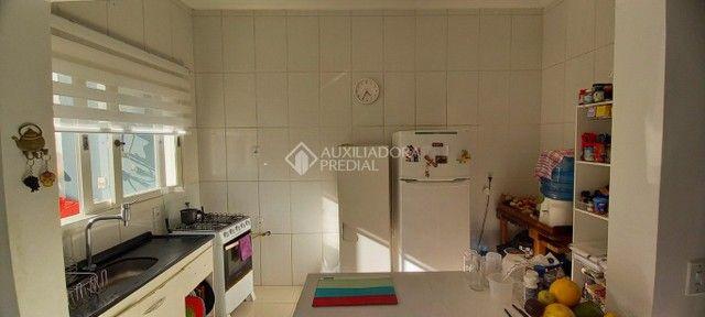 Casa à venda com 3 dormitórios em Hípica, Porto alegre cod:335169 - Foto 3