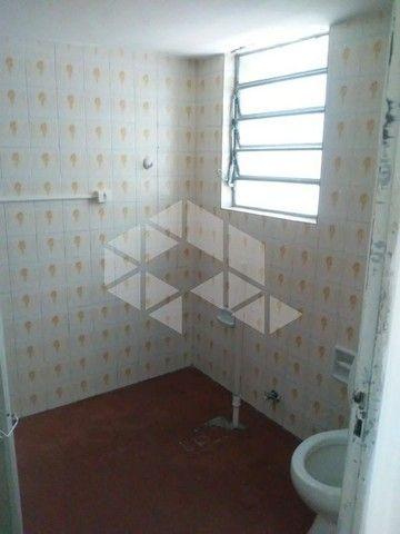 Apartamento para alugar com 1 dormitórios em , cod:I-034490 - Foto 7