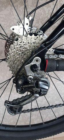 Bike 29 kit Deore High One - Foto 3