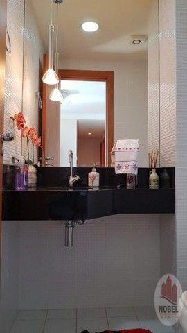 Apartamento de Alto Padrão, Bairro Sta Monica II - Foto 13