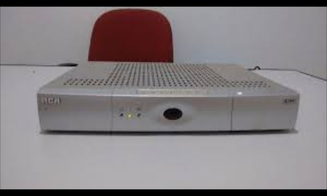 Receptor Sky RCA Slb 200