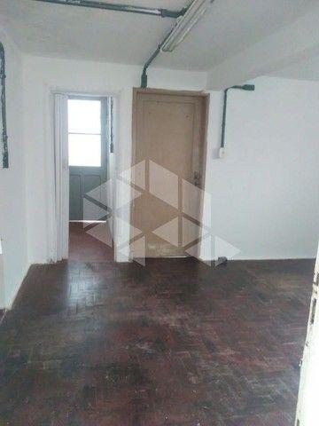 Apartamento para alugar com 1 dormitórios em , cod:I-034490 - Foto 6