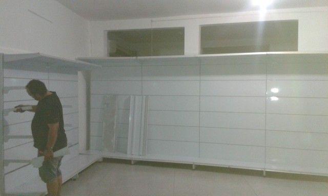 Gôndolas - Foto 2