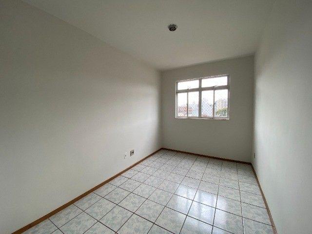 Apartamento 03 Quartos (suíte), sala, bh social, cozinha com área e 01 vaga  - Foto 8