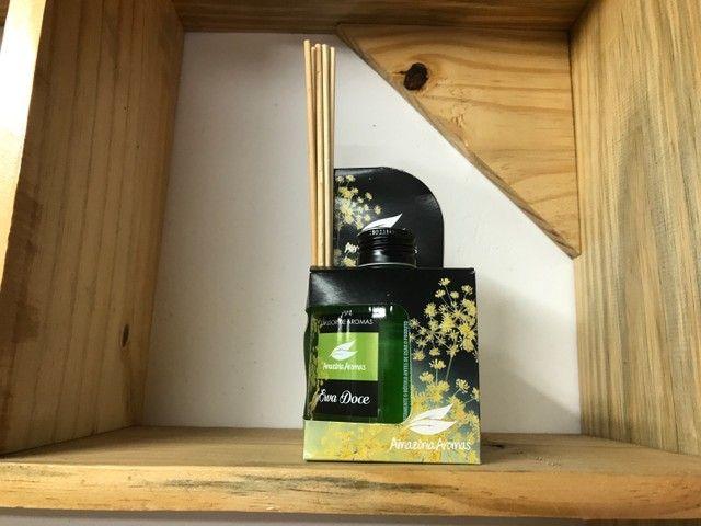 Difusor de Aromas - Foto 3