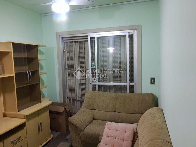Apartamento à venda com 2 dormitórios em São sebastião, Porto alegre cod:326448 - Foto 3
