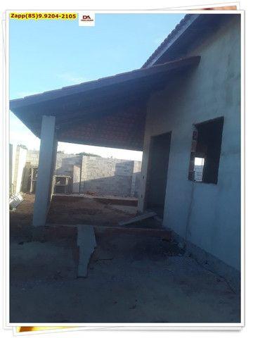 Loteamento Condomínio Fechado - Alameda dos Bouganvilles!!!! - Foto 16