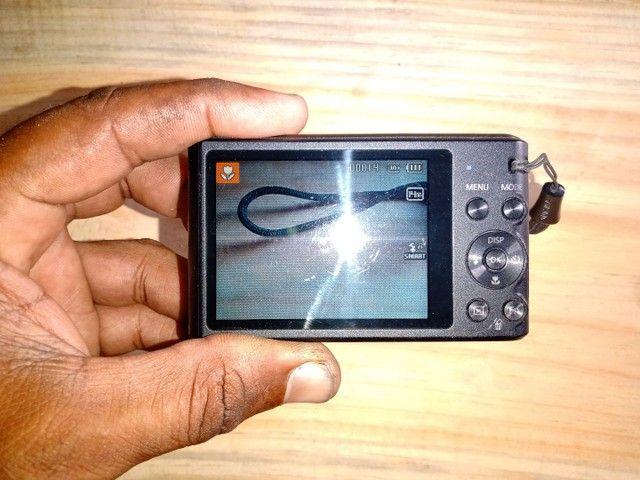 Camera Samsung - Foto 3
