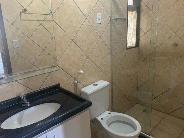Casa em Condomínio Aluguel Anual - Ref. GM-0029 - Foto 20