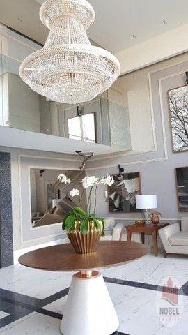 Apartamento de Alto Padrão, Bairro Sta Monica II - Foto 3