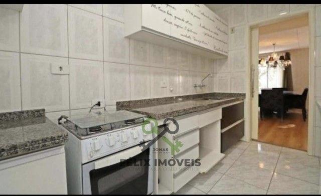 Felix Imóveis  Apartamento em Curitiba - Foto 8