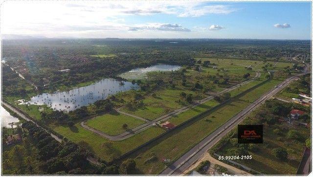 """Reserva Camará - A 6km da BR 116 §§"""" - Foto 8"""