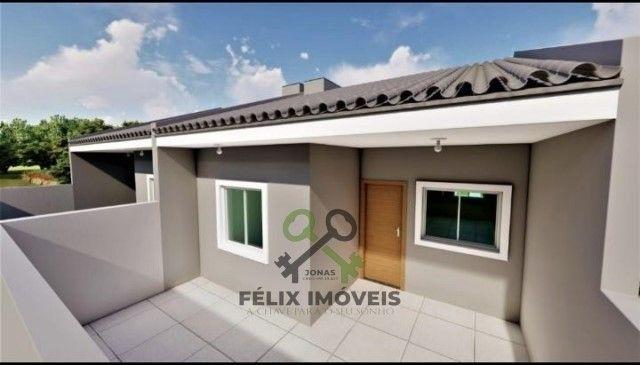 Felix Imóveis| Casa em Praia Grande - Foto 3