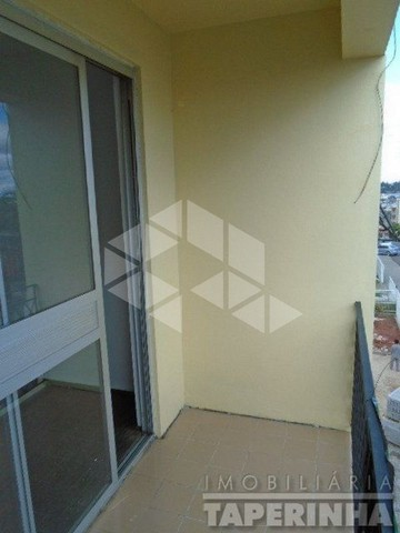 Apartamento para alugar com 2 dormitórios em , cod:I-034348 - Foto 5