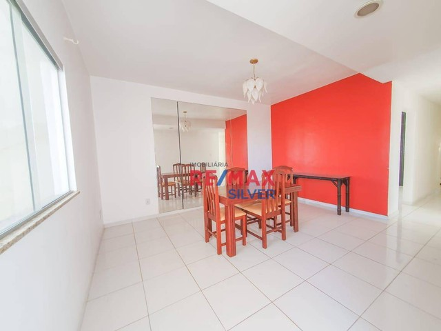 Apartamento com 3 Quartos em Itapuã - - Foto 7