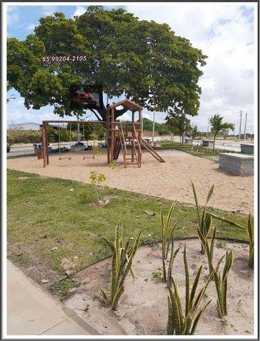 Moradas Da Boa Vizinhança - 2 minutos da Praia do Icaraí \\! - Foto 16