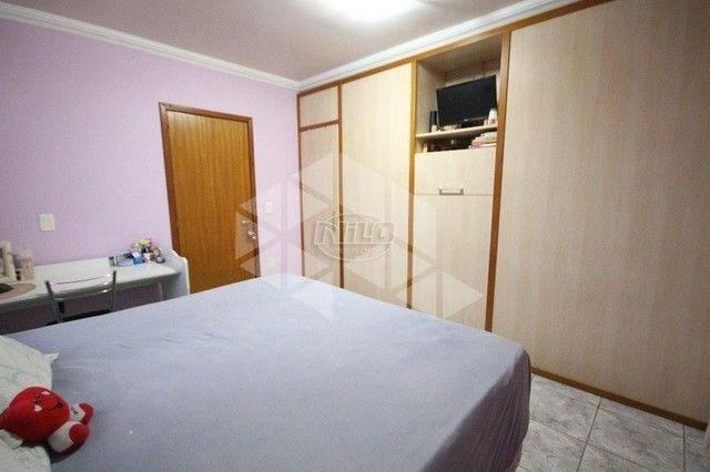 Escritório para alugar com 2 dormitórios em , cod:I-034440 - Foto 15