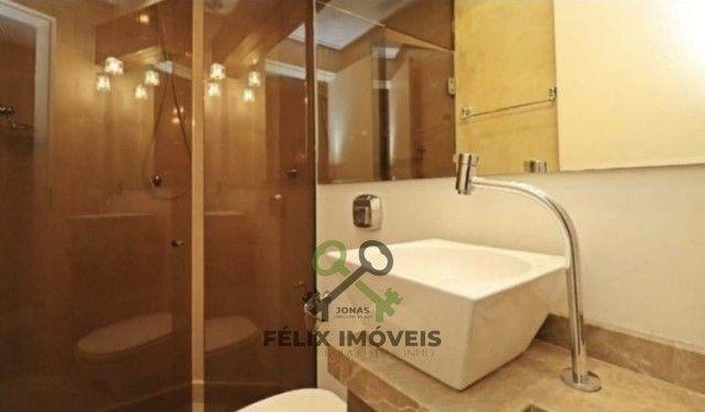 Felix Imóveis  Apartamento em Curitiba - Foto 3