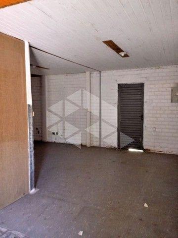 Loja comercial para alugar em , cod:I-034379 - Foto 7
