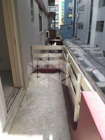 Apartamento para alugar com 2 dormitórios em , cod:I-034367 - Foto 13