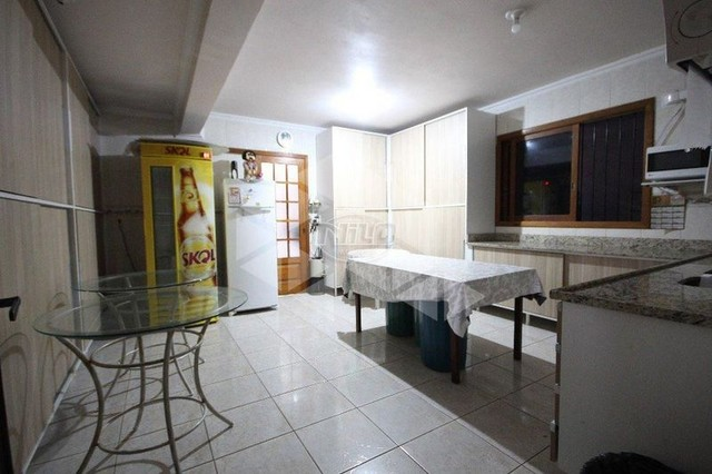 Escritório para alugar com 2 dormitórios em , cod:I-034440 - Foto 11