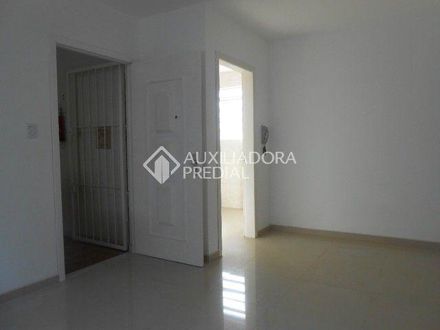 Apartamento à venda com 1 dormitórios em Higienópolis, Porto alegre cod:137155
