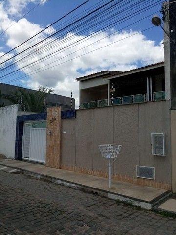 Casa à venda com 4 dormitórios em Tomba, Feira de santana cod:3290 - Foto 19