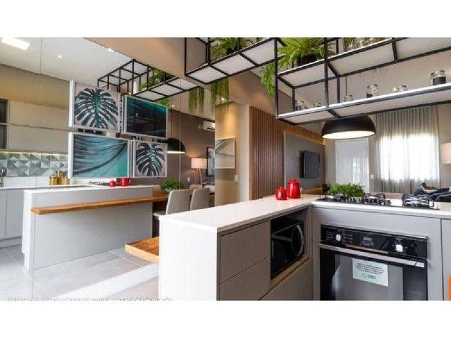 Casa em Condomínio - Várzea Grande - Foto 3