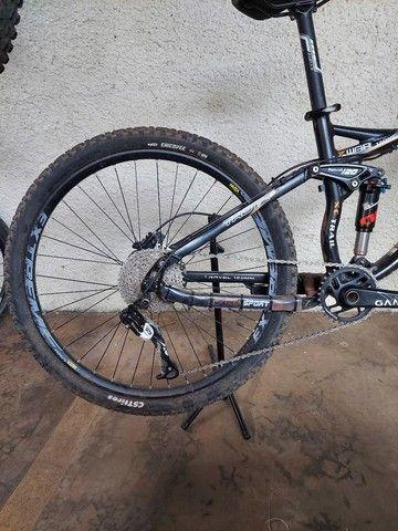 Bike full - Foto 3