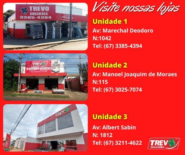 """Painel Araruna - TV de até 65"""" - Promoção de Outubro - Foto 4"""