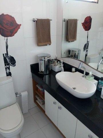 Casa à venda com 4 dormitórios em Tomba, Feira de santana cod:3290 - Foto 14