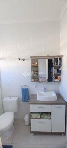 Casa à venda com 3 dormitórios em Hípica, Porto alegre cod:335169 - Foto 11