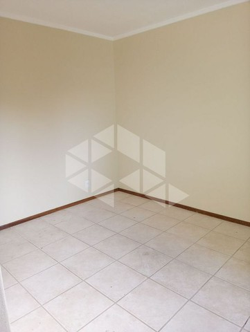 Apartamento para alugar com 2 dormitórios em , cod:I-034406 - Foto 10