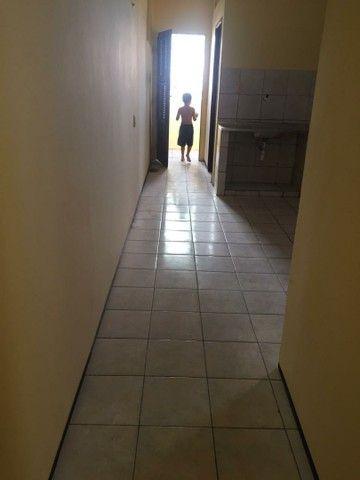 Casa altos 1 suite opcional  e 2 quartos area de serviço  exelente localização  - Foto 5