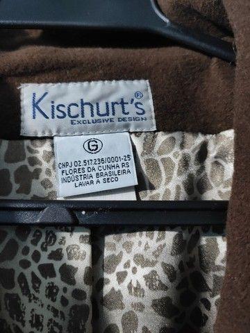 Casacos kischurt's  - Foto 2
