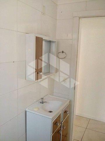 Apartamento para alugar com 1 dormitórios em , cod:I-034513 - Foto 3
