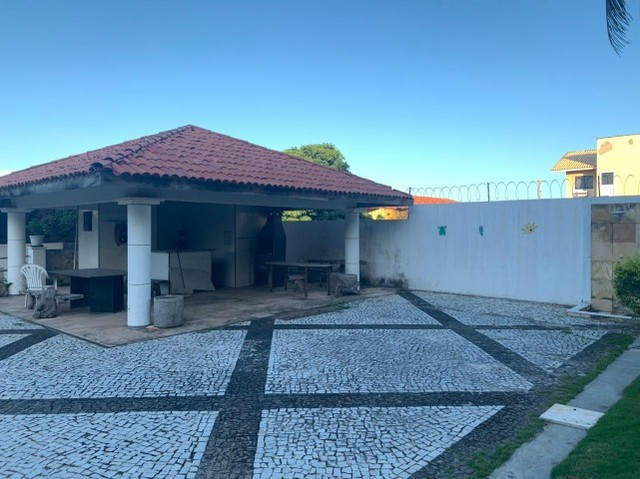 Casa com excelente localização no Porto das Dunas - Foto 14