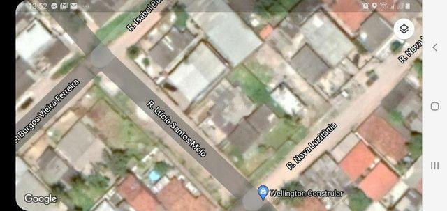 Casa em sítio novo olinda - Foto 2