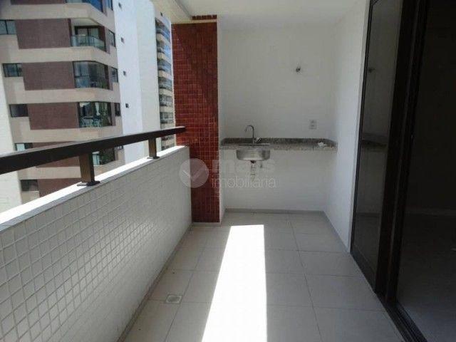 Apartamento 2 quartos, su?te, varanda gourmet, 68m? - Jardim Arma??o