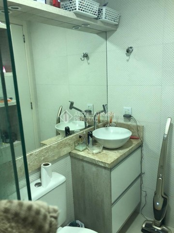 Apartamento à venda com 2 dormitórios em Humaitá, Porto alegre cod:336449 - Foto 12