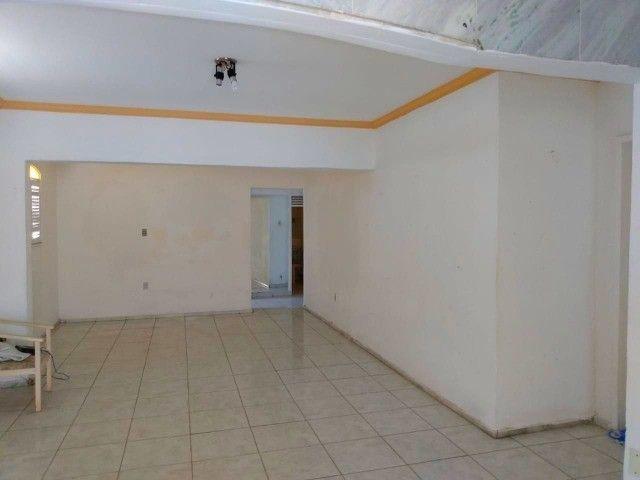 Casa na Prata com excelente infraestrutura para clínicas !!! - Foto 7