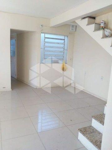 Apartamento para alugar com 2 dormitórios em , cod:I-034483 - Foto 10