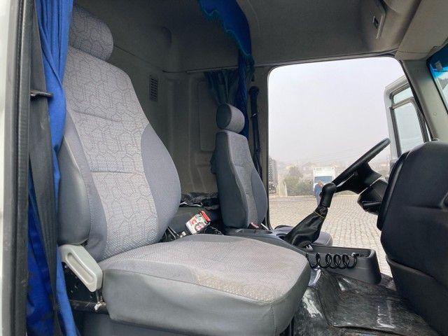 Caminhão cargo 2428  - Foto 5